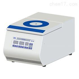 NX-1RDHS 高速微量冷冻离心机