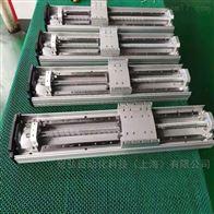 半封闭同步带模组RST110-P90-S450-ML
