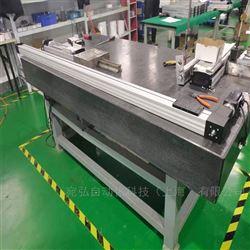 半封闭同步带模组RST110-P90-S650-ML