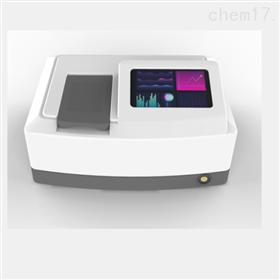 能源材料油含量分析仪
