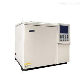 室内环境检测VOCS在线分析仪