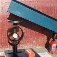 LCB-2CBR土基现场测定仪