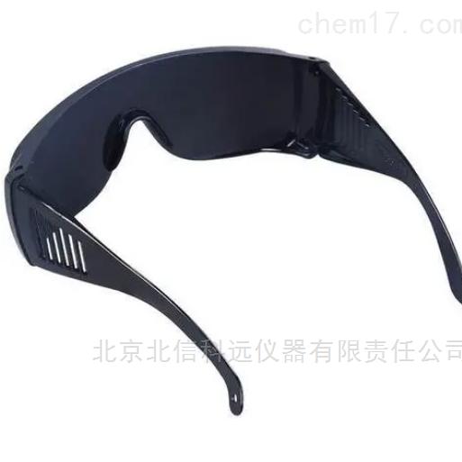 焊接护目镜 气焊铜焊护目镜