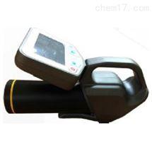 BJ5215Ax、γ脉冲吸收剂量率仪