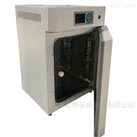 DHP-9082细菌恒温培养箱