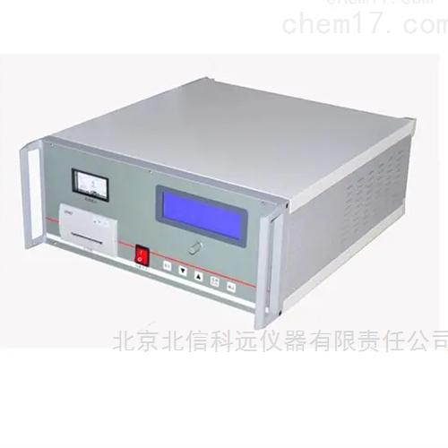 数字化电阻分选仪  防爆本安型电阻分选仪