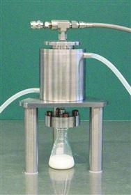 LF-50脂质体挤出器