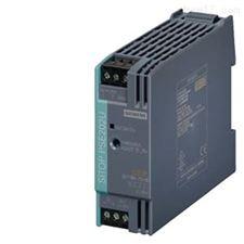 西門子PLC輸入模塊6ES7331-1KF02-0AB0模擬