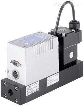 8745|8626型Burkert流量计气体流量计代理Burkert气体质量流量控制器