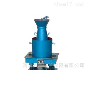 HCY-A型混凝土拌合物数显维勃稠度仪