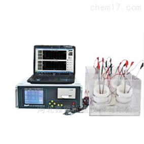 RCM-10混凝土氯离子扩散系数测定仪