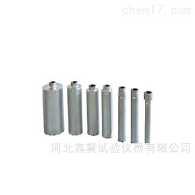 BYS-II型金刚石薄钻头系列