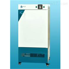 药检、农副、水产精宏SHP-450生化培养箱