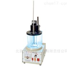 润滑脂滴点试验器 油浴润滑脂滴点测定仪 润滑脂滴点检测仪