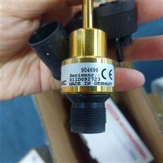 德国HYDAC温控器原装特价包邮