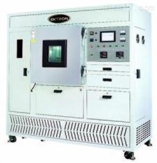 EKT-2001OZ-HCLSX臭氧试验箱