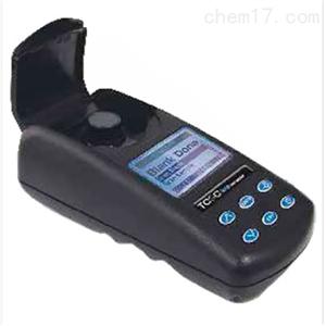 美国lamotte TCSC型浊度消毒剂检测仪