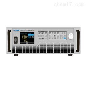 费思FTH电源FTH系列大功率可编程直流电源(4kW~15kW)