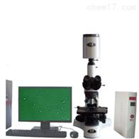 ML-608JZ II迈朗动物*子分析仪