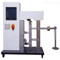 SRT-554A手套线性耐切割性能测试仪
