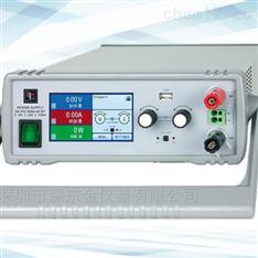 EA-EL 9750-10 DT 德国EA直流电子负载