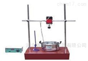 砂浆电动轻型搅拌机
