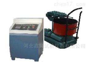 管道压浆剂高速搅拌机
