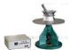 CA砂漿干料流動度測定儀