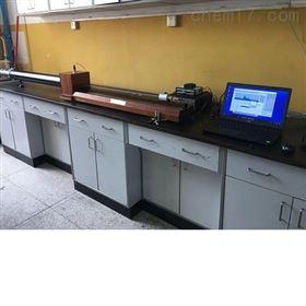 ACE6501(AWA6290Z)吸声系数测试系统