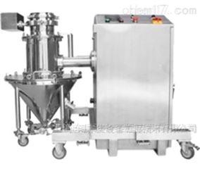 WRM锥式整粒机设备的功能
