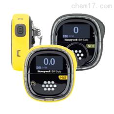 手持式氧含量检测仪