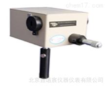 XNC-DS1光栅单色仪