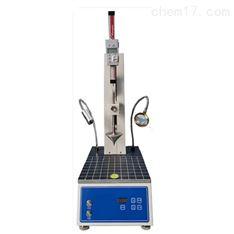 HSY-269针入度锥入度测定仪