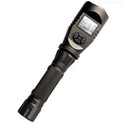 润光照明RYFL812 多功能录像电筒