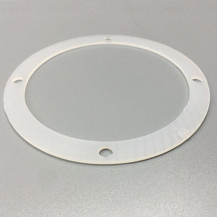 廊坊法兰硅橡胶垫片