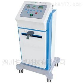 WBH-BC型脉冲空气波压力治疗仪4腔