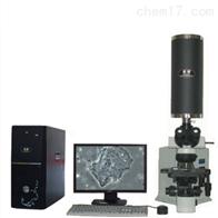 sj-TMDI-810迈朗高倍智能变焦数码显微分析仪