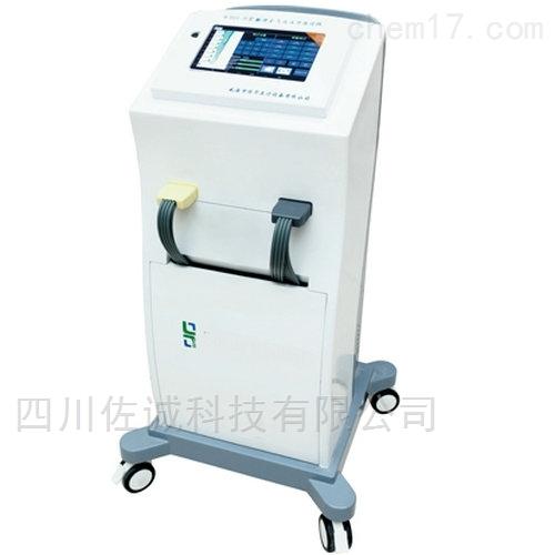 WBH-BC型脉冲空气波压力治疗仪8腔