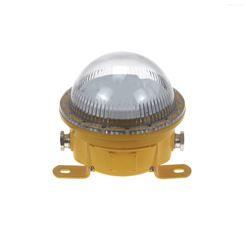 润光照明RG7801防爆顶灯