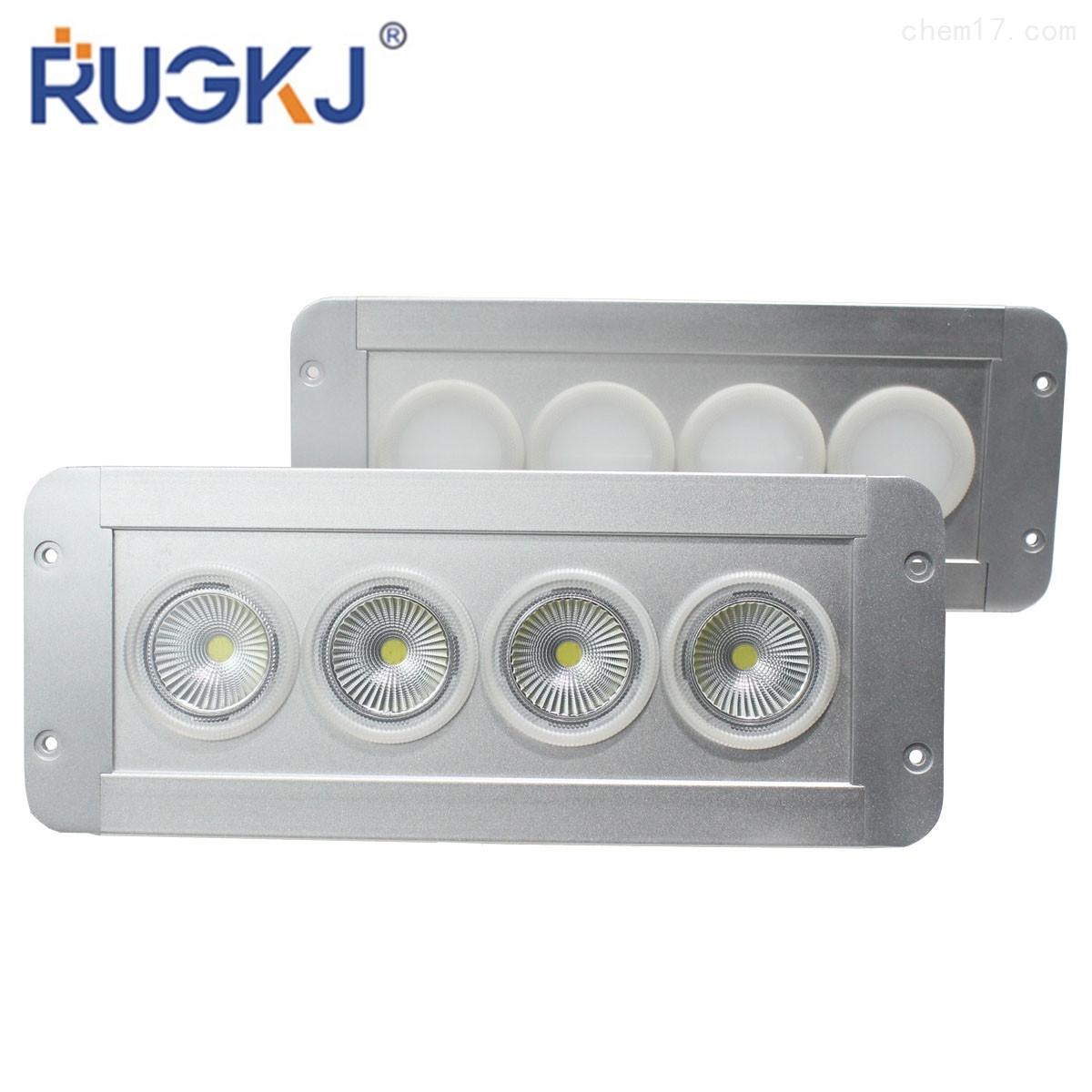 润光照明RG9191LED低顶灯
