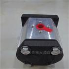 PFG-218-D代理|ATOS齿轮泵公司