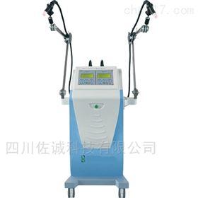 BHP-L20A型红外偏振光治疗仪工作原理