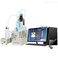 BSZ-4BGB/T7304油品酸值测定仪