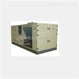 WKH21节能型屋顶式空调机