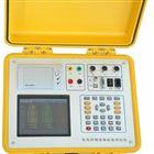 抗干扰避雷器阻性泄漏电流测试仪