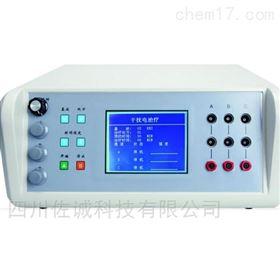 BHE-100T型台式单路干扰电治疗仪选购指南