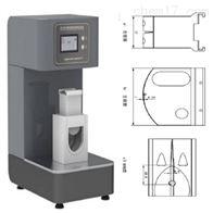 HT-208纸尿裤渗透性能测试仪