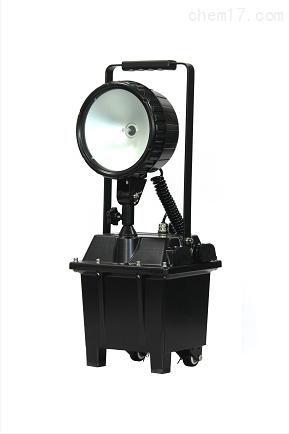 润光照明RG6100GC-J防爆泛光工作灯