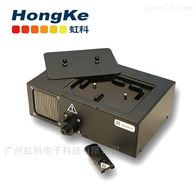 SPECTRA X虹科LUMENCOR固态光源 显微镜LED激光光源