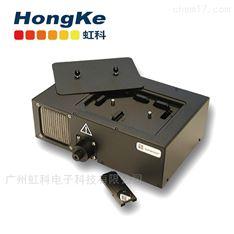 虹科LUMENCOR固态光源 显微镜LED激光光源